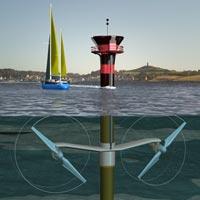seagen siemens podvodne elektrane vetroturbine obnovljivi izvori