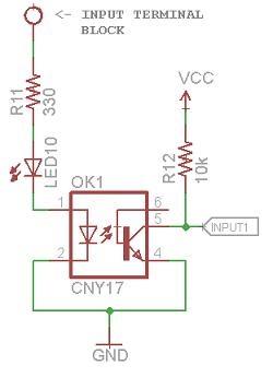 slika1 kako da sami napravite PLC elektronika automatizacija projekti automatika.rs