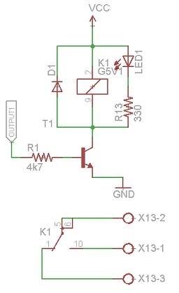 slika2 kako da sami napravite PLC elektronika automatizacija projekti automatika.rs