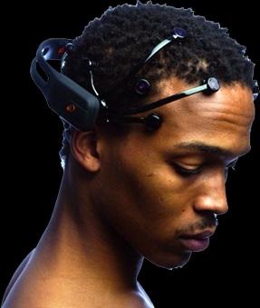 slika3 uredjaji za upravljanje pomocu misli BCI BMI EEG baza znanja automatika.rs
