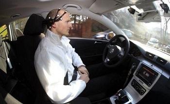 slika6 uredjaji za upravljanje pomocu misli BCI BMI EEG baza znanja automatika.rs