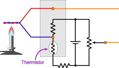 slika8 termoparovi senzori baza znanja automatika.rs