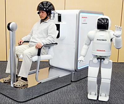 slika9 uredjaji za upravljanje pomocu misli BCI BMI EEG baza znanja automatika.rs