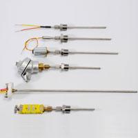 termopar-kako meriir napon elektronika automatika.rs