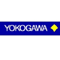 Yokogawa naslovna automatika.rs