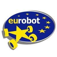 eurobot 2013 srbija robotika automatika.rs