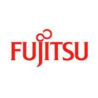 fujitsu logo automatika rs