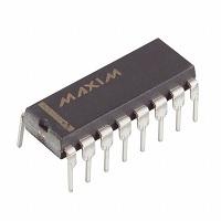 naslovna kako povezati digitalni potenciometar i mikrokontroler DS1868 elektronika projekti automatika.rs