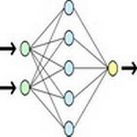 neuralna mreza za robote uvodna automatika rs
