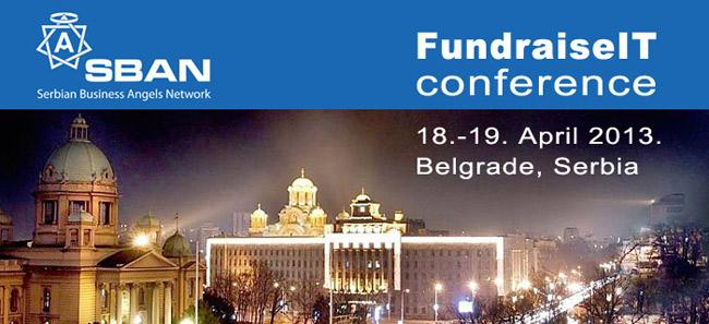 office FundraiseIT konferencija it konferencija automatika.rs
