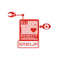 robotika eurobot srbija 2013 nacionaln prvenstvo u robotici automatika.rs