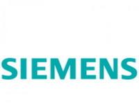 siemens logo automatika rs