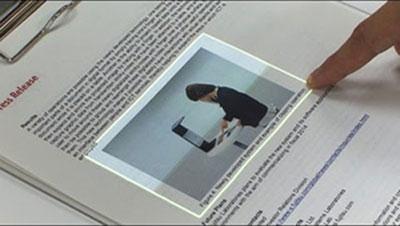 touchsrceen fujitsu automatika.rs