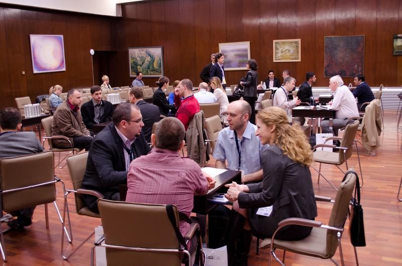 122 FundraiseIT konferencija it konferencija automatika.rs