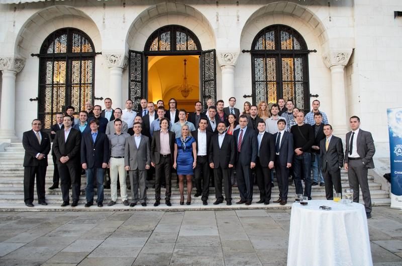 23 FundraiseIT konferencija it konferencija automatika.rs