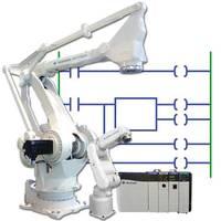 Yaskawa MLX100 automatika.rs