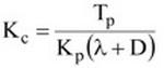 lambda podesavanje formula broj tri automatika rs