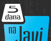 levi9 takmicenje programiranje automatika.rs