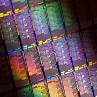 naslovna visejezgarni procesori u automatizacionoj opremi baza znanja obrada signala automatika.rs