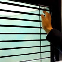 samsung-smart-transparent-window automatika.rs