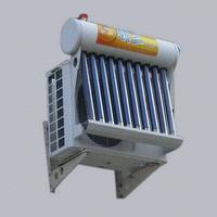 solarna klima uvodna automatika rs