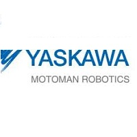 yaskawa motoman robotics automatika.rs