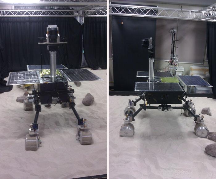 3 jaxa isas roveri robotika japan mehatronika automatika.rs