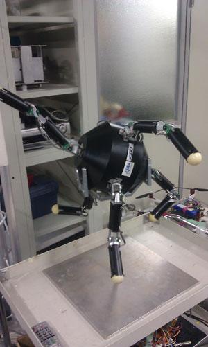 4 jaxa isas roveri robotika japan mehatronika automatika.rs