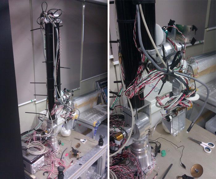 5 jaxa isas roveri robotika japan mehatronika automatika.rs