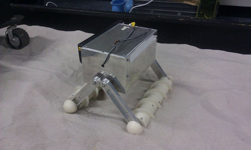 6 jaxa isas roveri robotika japan mehatronika automatika.rs
