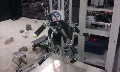 8 jaxa isas roveri robotika japan mehatronika automatika.rs