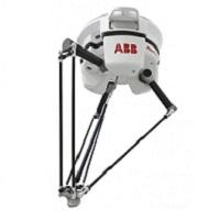 ABB IRB 360 FlexPicker automatika.rs