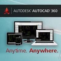 autocad360 automatika.rs