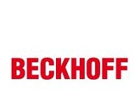 beckhoff automatika.rs