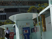 eco cycle parkiranje bicikla podyemni parking automatika.rs