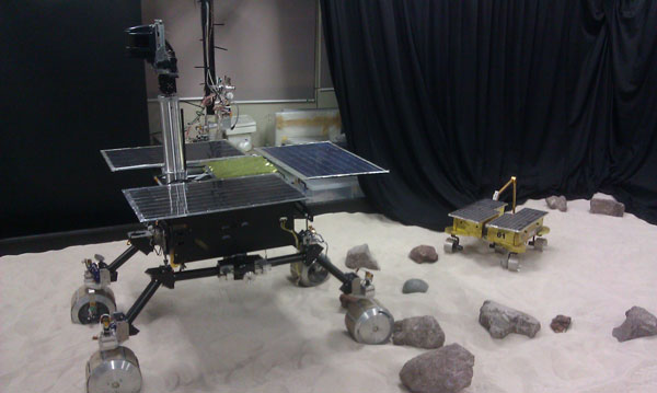 jaxa isas roveri robotika japan mehatronika automatika.rs