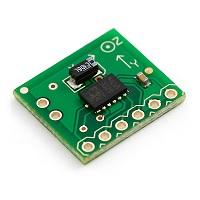 naslovna akcelerometri baza znanja senzori automatika.rs