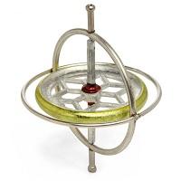 naslovna ziroskopi baza znanja gyroscope automatika.rs