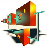simulink logo uvodna automatika rs