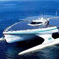 solarpanel solarni brod automatika.rs