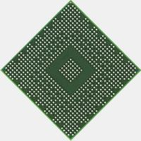 uredjaj za sifriranje uvodna automatika rs