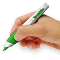 Lernstift-olovka-ispravlja pravopisne-greske automatika.rs
