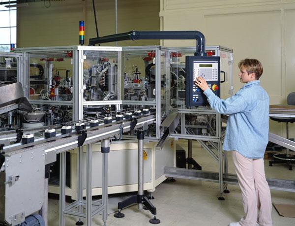 Schneider Electric-application automatizacija eaton invensys automatika.rs