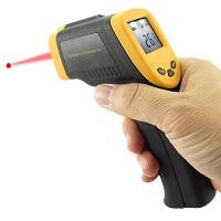 naslovna infracrveni senzor temperature baza znanja senzori automatika.rs