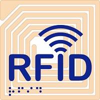 naslovna kako napraviti rfid citac elektronika projekti automatika.rs