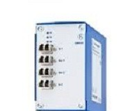 optical bypass relay OBR40 automatika.rs