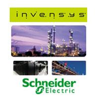 schneider electric automatizacija invensys automatika.rs