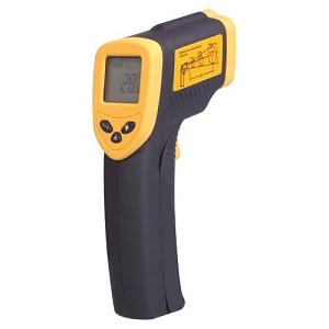 slika portable sensor infracrveni senzor temperature baza znanja senzori automatika.rs