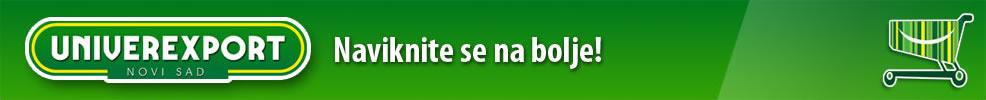 univerexport poslovi automatika.rs