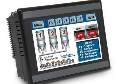 Maple-Systems-HMC7070A-touchscreen-plc-automatika.rs